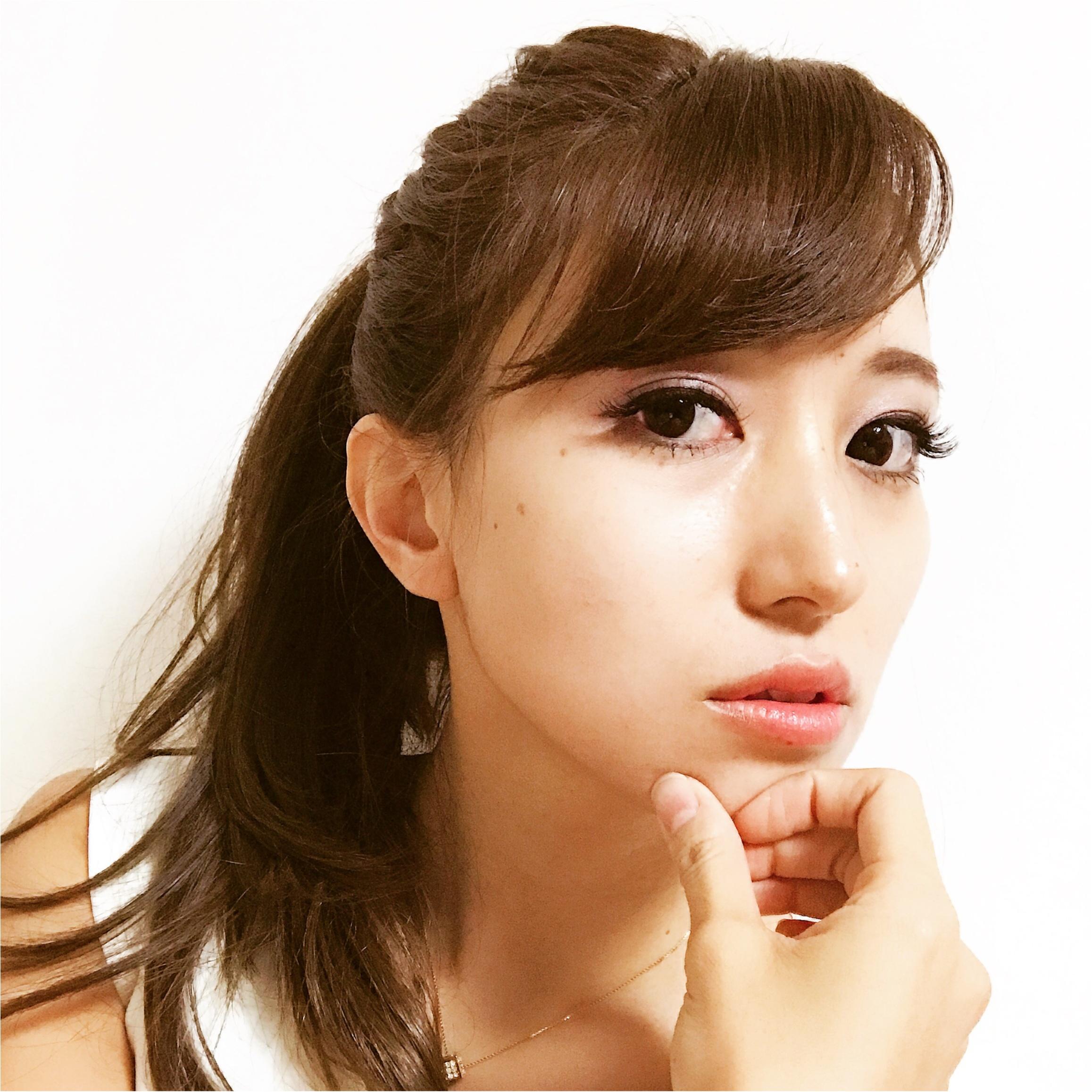 私流【ふわっと前髪♡】_3