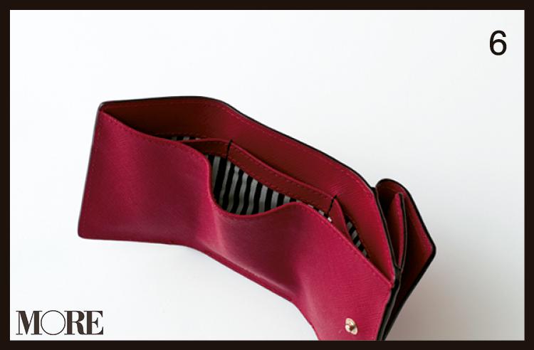 シャネル、ヴィトン、それとも……? 2019年最初のお買物は「憧れブランドのお財布」 記事Photo Gallery_1_20