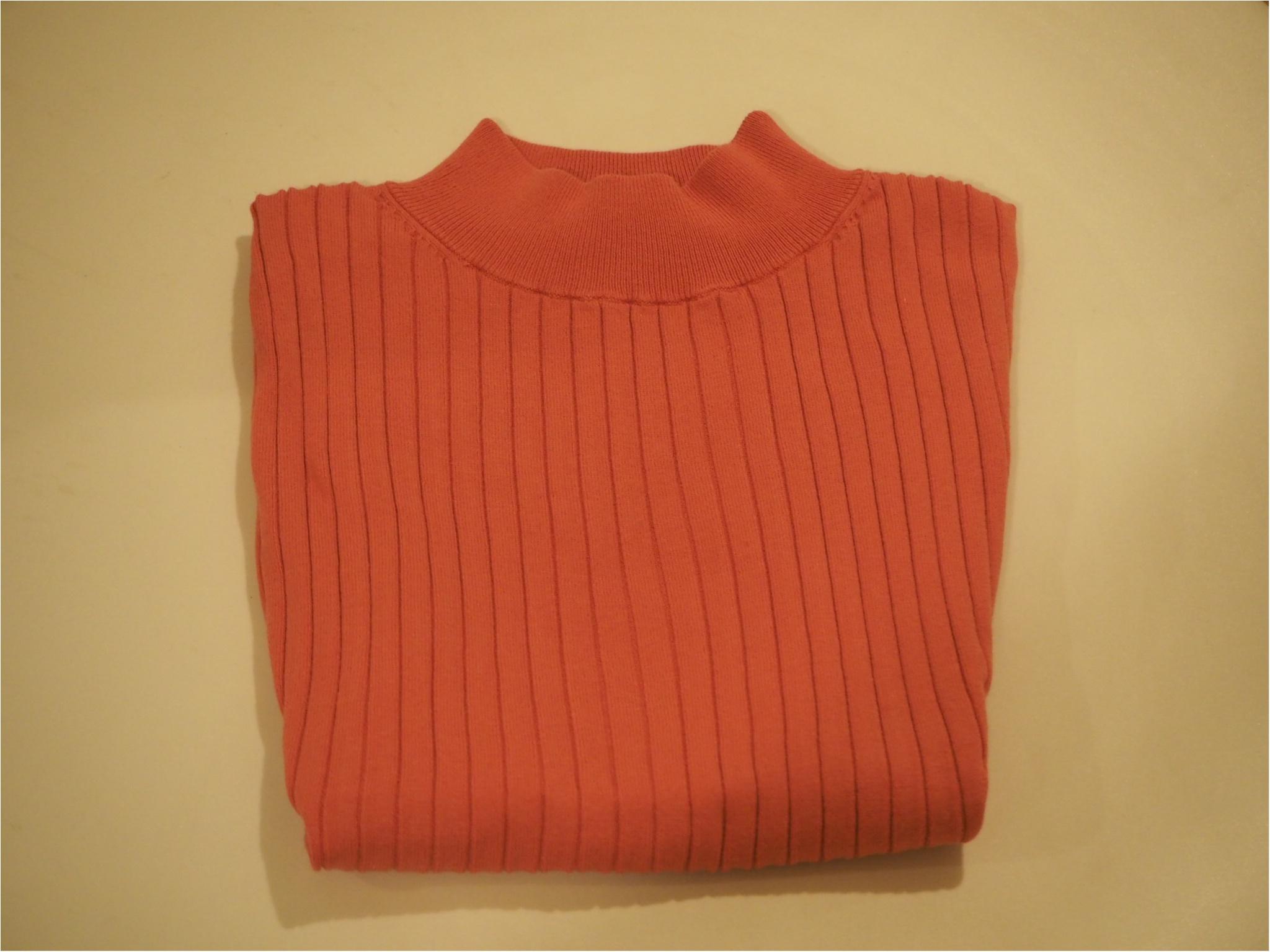 <ファッション雑誌も注目!>今年の春、買い足したいのは「ピンク」に決定!_3