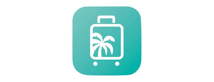 ハワイ女子旅特集 - 人気のカフェやグルメ、インスタ映えスポット、ディズニーなど旅する女子のおすすめまとめ_81