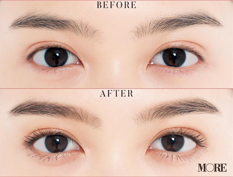 眉毛の整え方特集 -【世界一正しい眉のお手入れ法】など、眉迷子のための眉メイクの基本まとめ_24