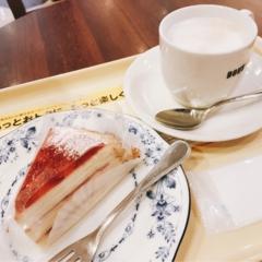 《食》デザートはお得に楽しむ♡!