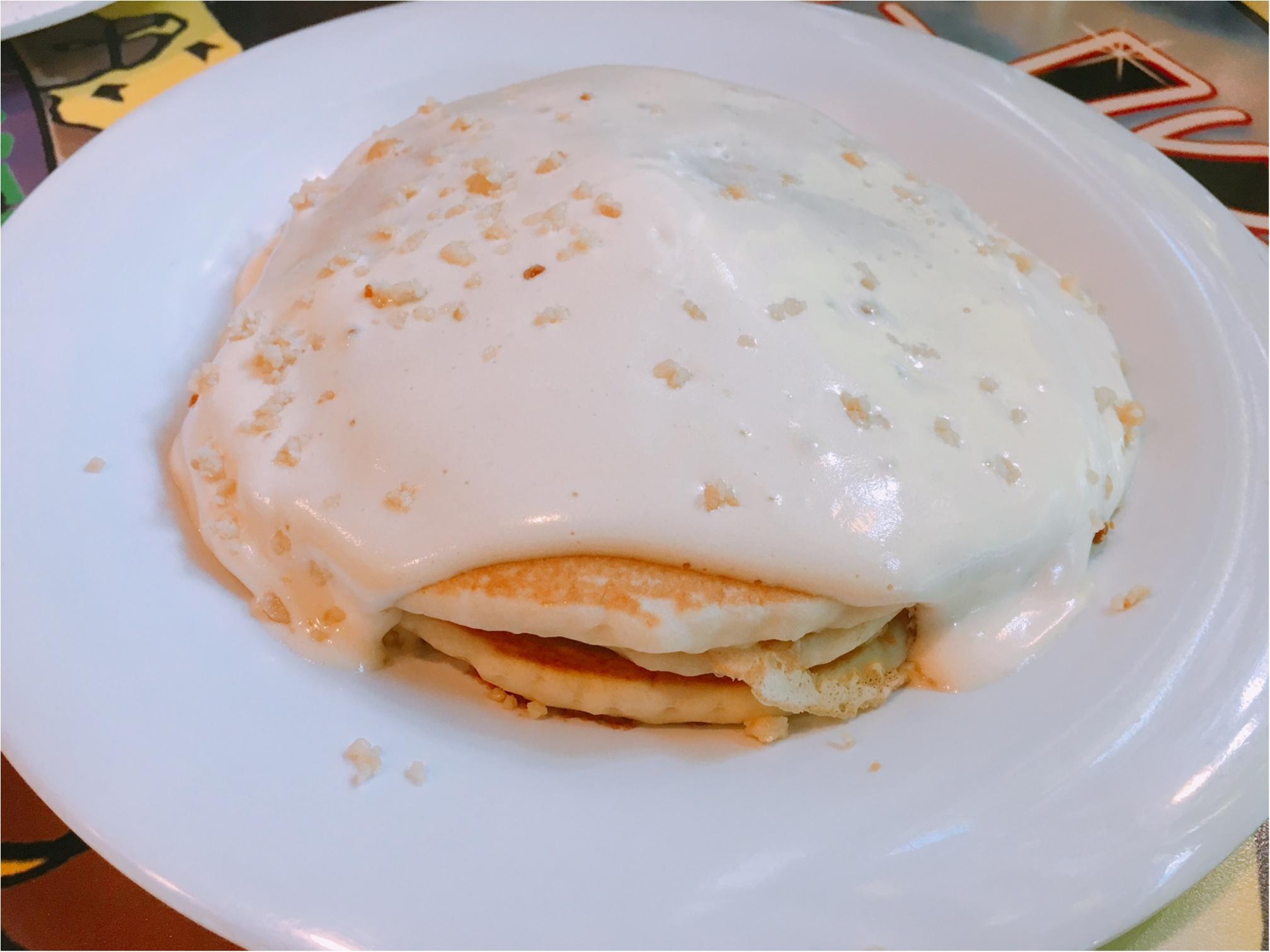 【ハワイ旅②】ハワイへ行ったら絶対食べたいスイーツ編!最新のデザートまでご紹介します♡_1