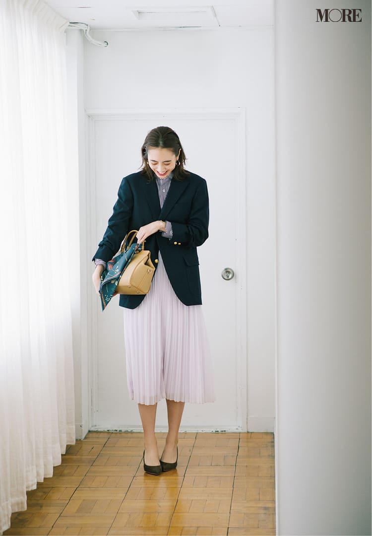 春服のトレンド【2020】特集 - 20代向け最新のレディースファッションコーデまとめ_14