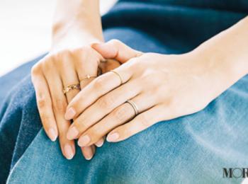 結婚に悩む女子に、愛妻コンサルタント・萩中ユウさんがアドバイス! 「私より低収入」「ケンカが多い」「トキメキがない」etc.