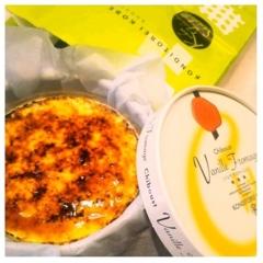 《*cheesecakeコレクション*》モンドセレクション金賞受賞の美味しさ✨コンディトライ神戸の人気No.1チーズケーキ