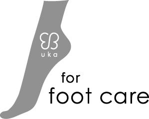 靴と一緒に美しい足を手に入れる! 大阪、梅田に『uka』のフットケアサロンがOPEN☆_1