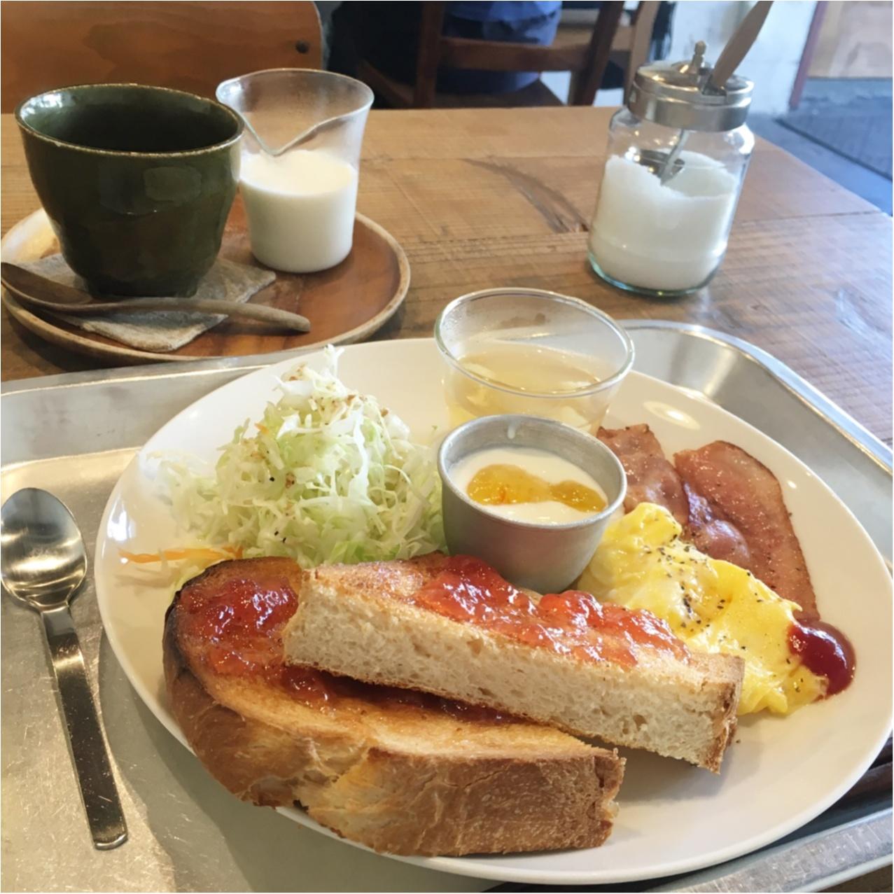 おすすめの喫茶店・カフェ特集 - 東京のレトロな喫茶店4選など、全国のフォトジェニックなカフェまとめ_27