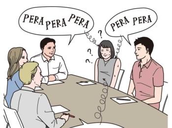 転職先の上司がなんとインド人! 給料アップするも、言葉の壁に戸惑う日々!?【転職リアルストーリー】