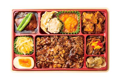 東京駅で「新・駅弁祭り」開催中! 絶対食べるべき東京駅限定のおすすめ6品、教えます!!_3