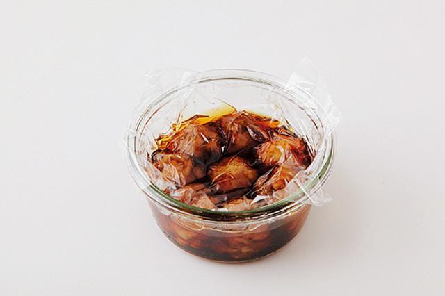 簡単! お弁当の作り置きおかずレシピ特集 - お弁当箱につめるだけの常備菜レシピまとめ_60