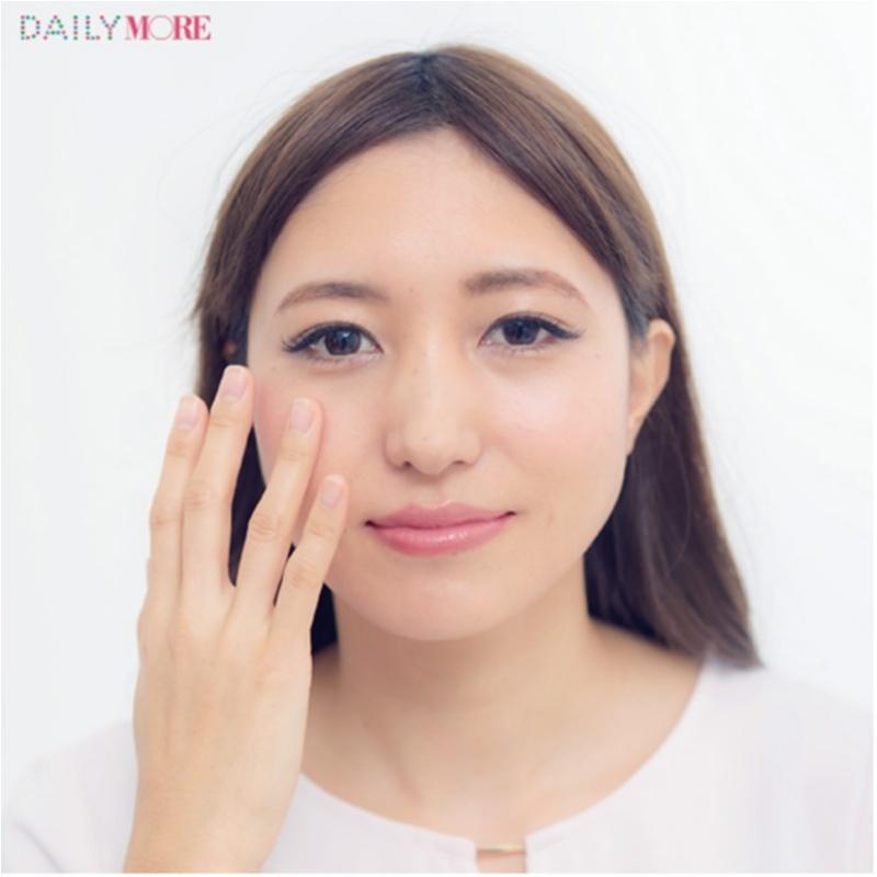 毛穴特集 | つまり・黒ずみ・ひらき・角栓・ケア方法・おすすめの化粧水・美容液・洗顔料・クレンジング_41