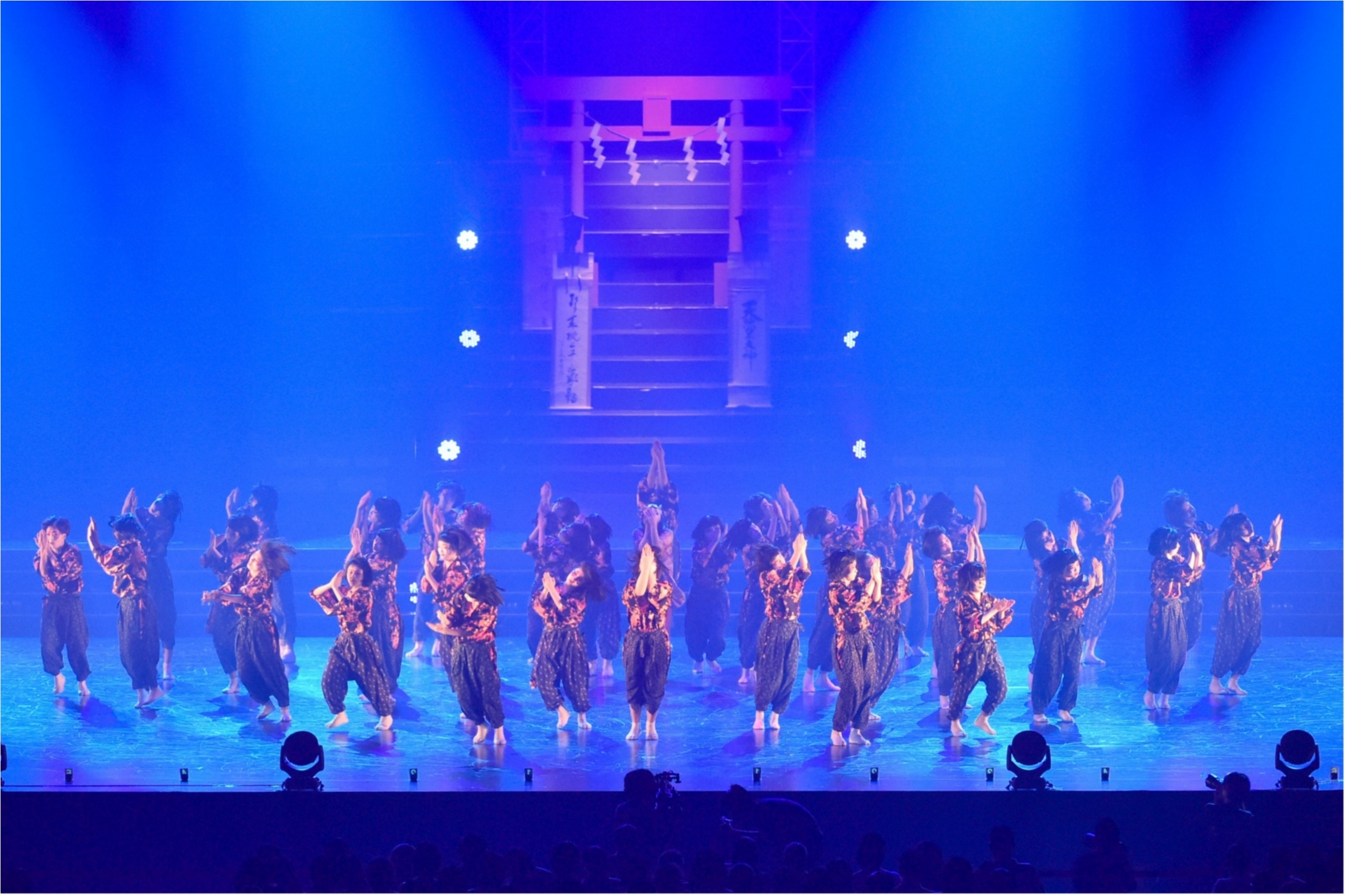 """【本日開幕】日本最大のダンスの祭典""""Legend Tokyo""""過去受賞作品を総復習!!_13"""