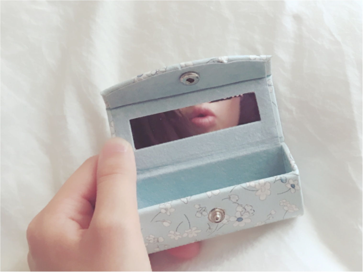 JILLSTUART×MY LITTLE BOX★中身が乙女すぎる豪華ギフト♡♡_3