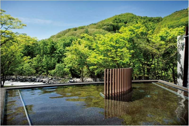 """グランピング、ヨガ、ワイン、絶景etc.♡ 日本全国の""""アクティビティ温泉""""6選_1"""