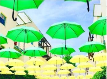 """梅雨だって楽しい""""お出かけスポット""""が見つかる! 今週の「ご当地モア」ランキング、エリア別第1位を発表!"""
