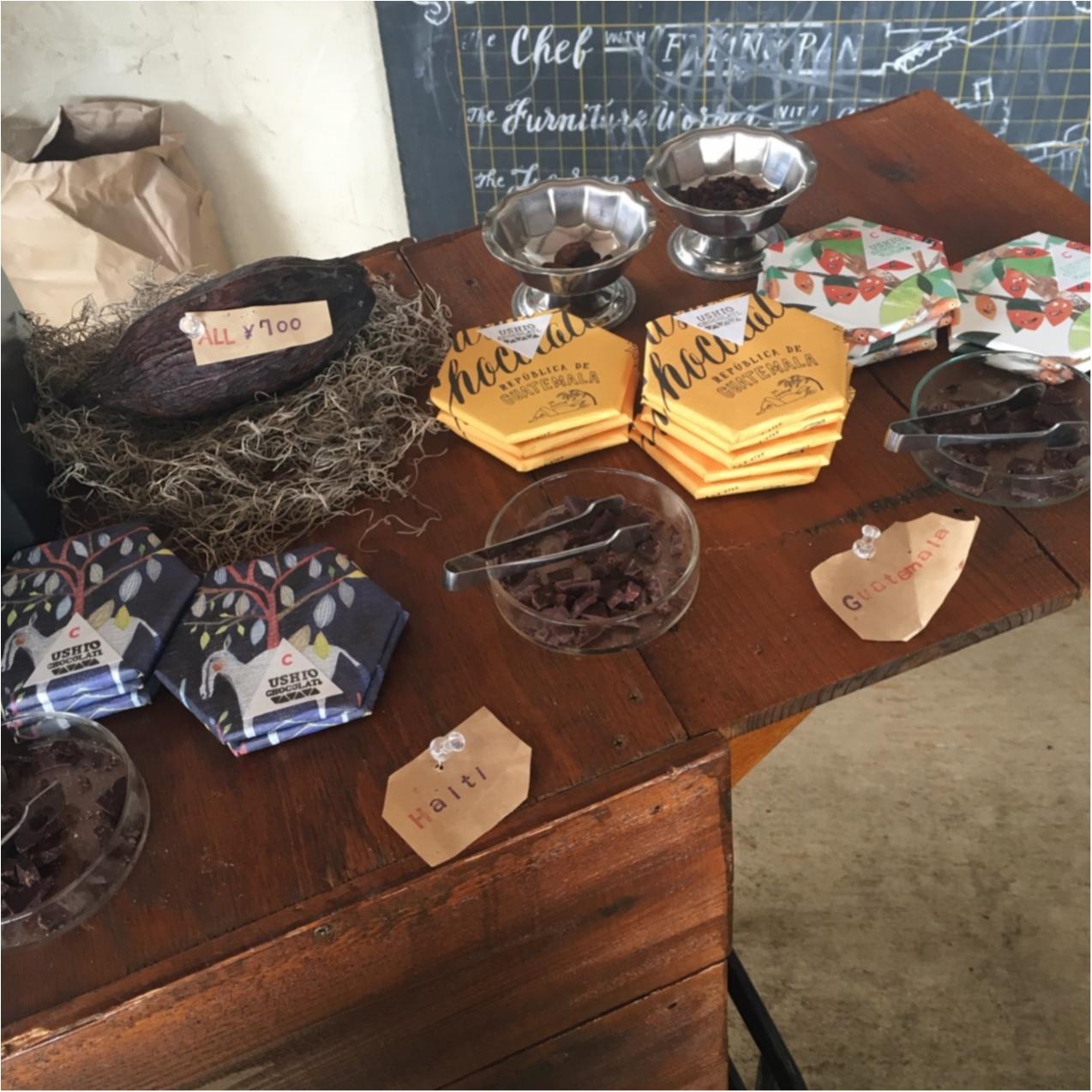 広島のおしゃれなお土産特集《2019年》- 人気の定番土産から話題のチョコ、スタバの限定タンブラーも!_15