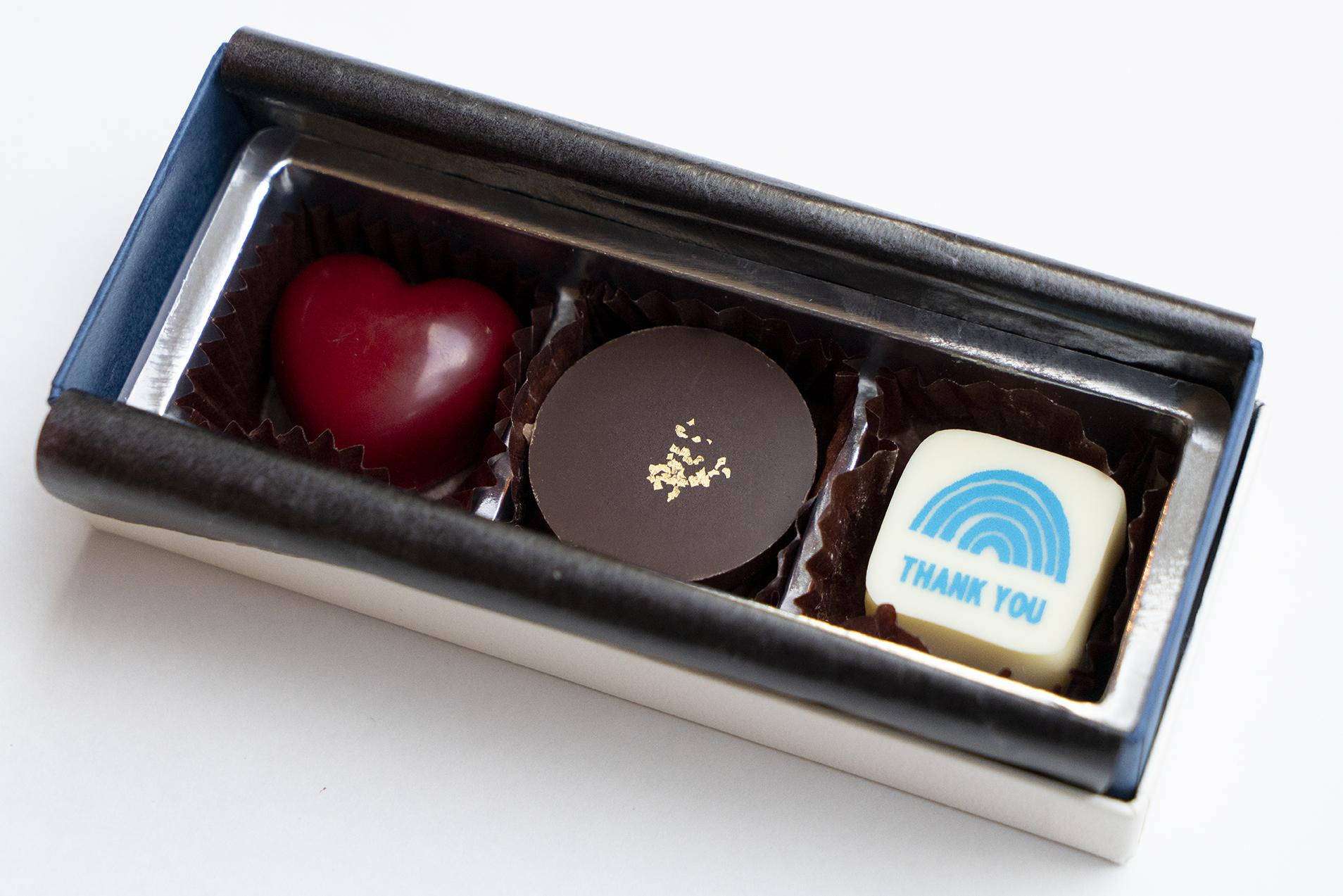 サーフ系男子には、『ロンハーマン』チョコで決まりでしょ♡【 2019 #バレンタインチョコ 8】_2