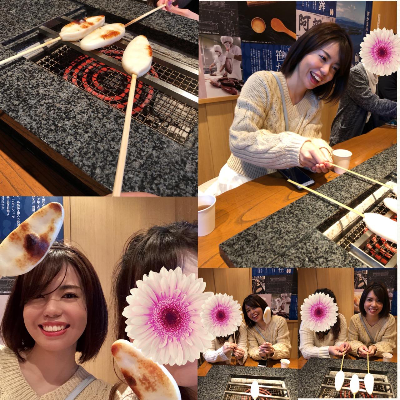 <女子旅>いくぜ、仙台・松島!1泊2日の弾丸女子旅におすすめのスポットはココだ♡_4