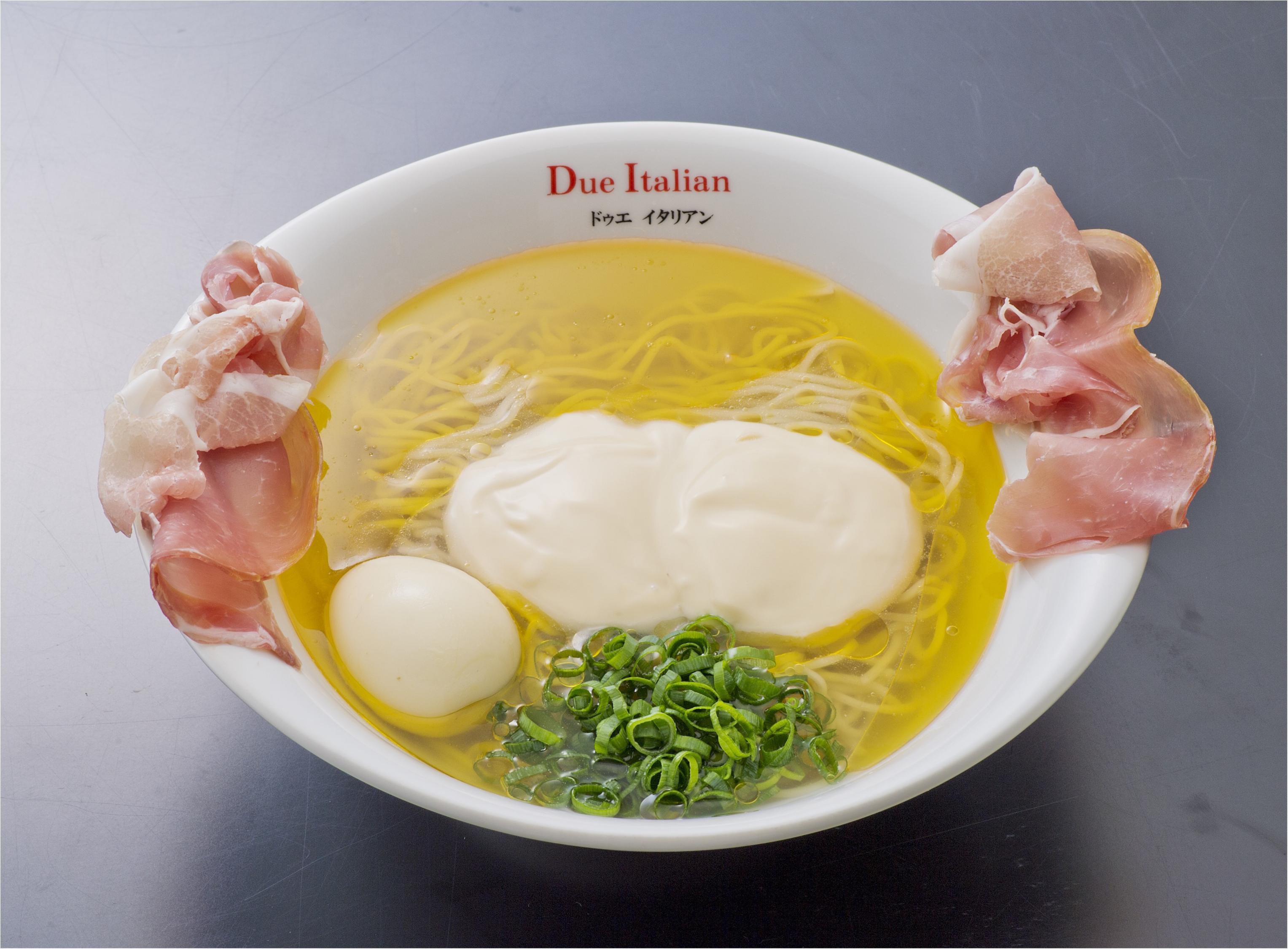 麺好き女子は「ラーメン女子博'16」に集まれ! 17(木)より横浜・赤レンガ倉庫で開催☆_2