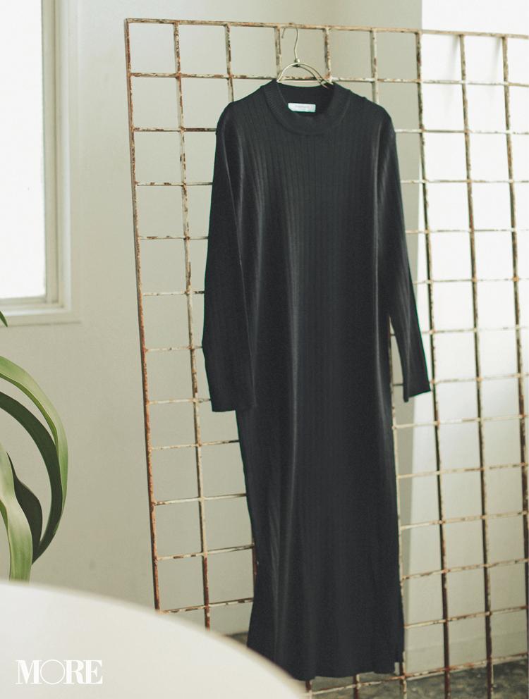 おしゃれを目指すなら「手持ち服10着」を見直そう! 記事Photo Gallery_1_8
