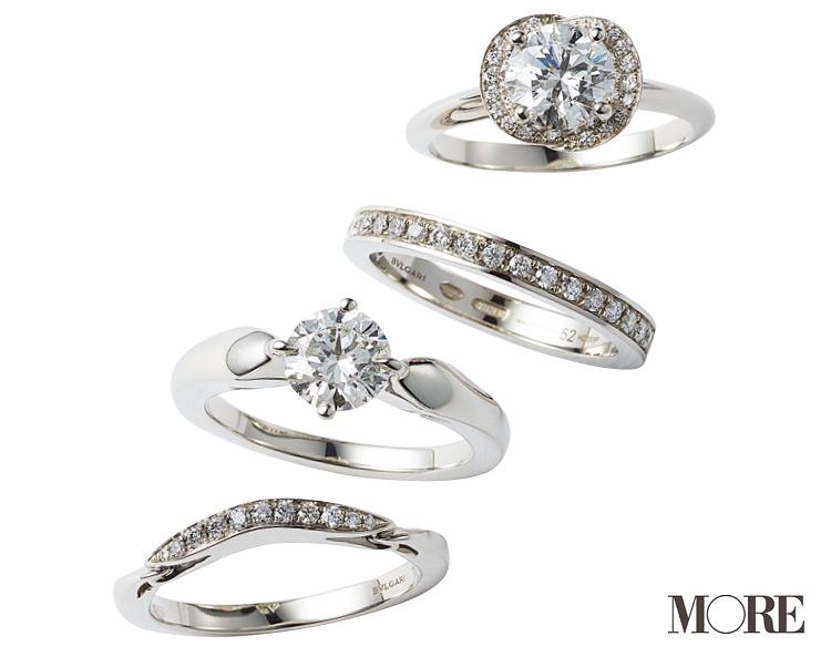 婚約指輪のおすすめブランド特集 - ティファニー、カルティエ、ディオールなどエンゲージリングまとめ_20