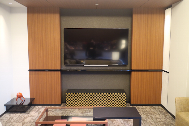 アクセスよし、おしゃれさ◎、金沢らしさもパーフェクト!! オープンと同時に話題の『三井ガーデンホテル金沢』に行ってみた♡♡_3_5