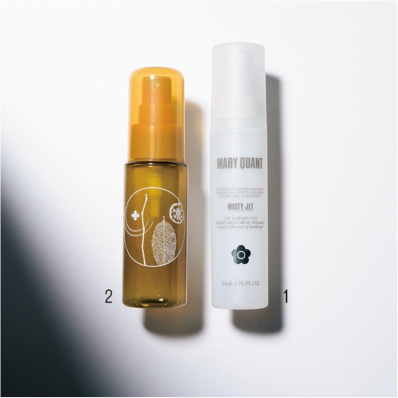 ニキビケア特集 - ニキビの原因は? 洗顔などおすすめのケア方法は?_10