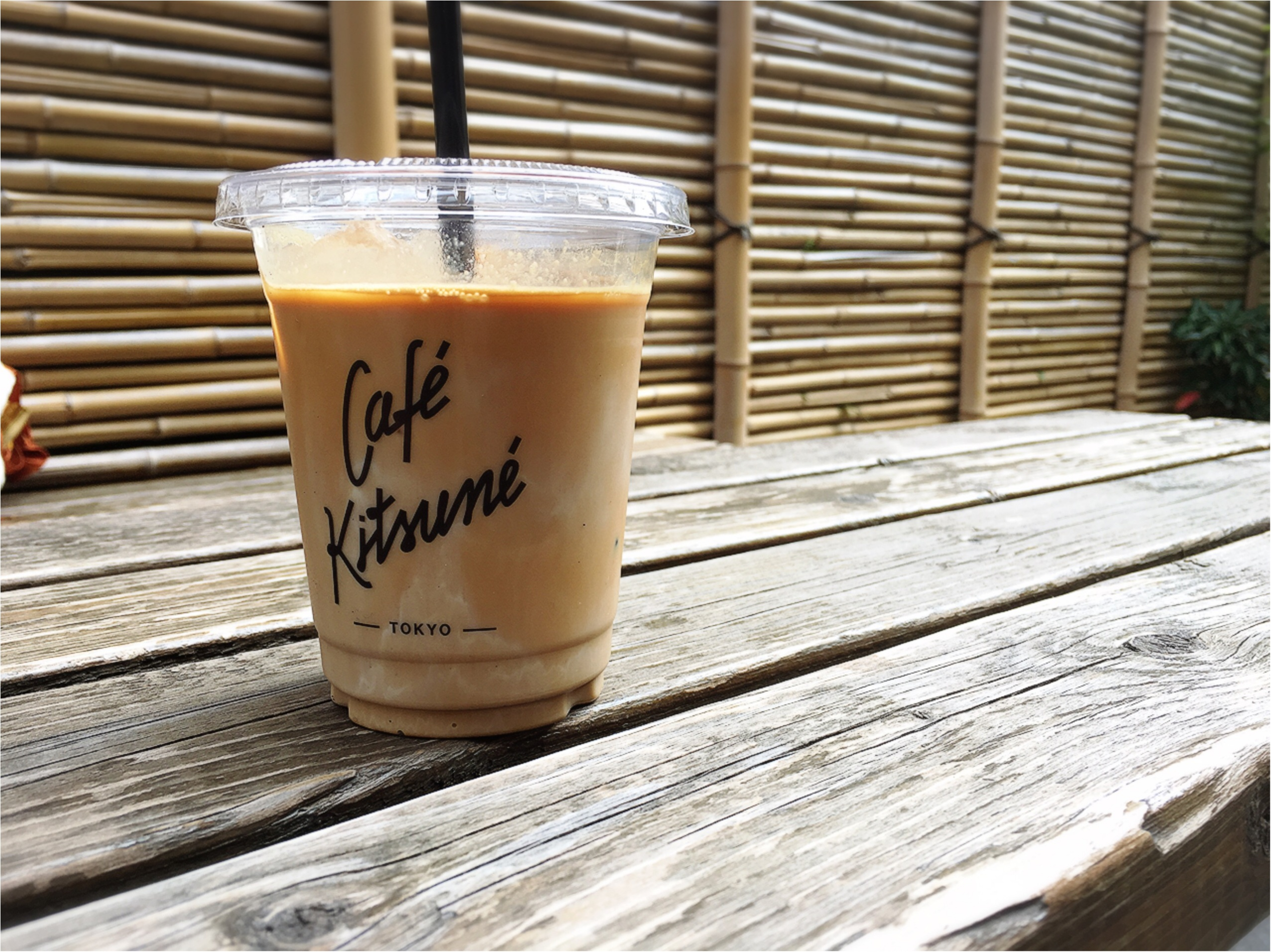 ★カフェ巡り-渋谷 原宿 表参道-_1