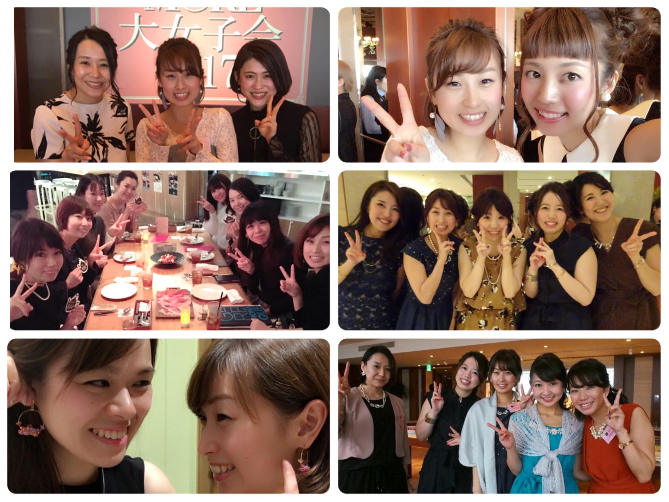 4年間ありがとうございました(^^)_5