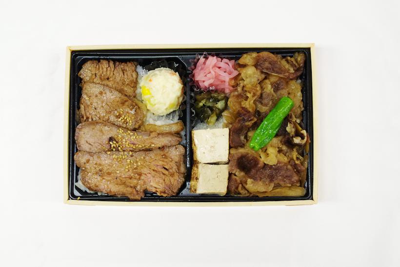 東京駅のお弁当でGW旅のスタートダッシュ♬  絶対食べたいオススメ7選!_1_7