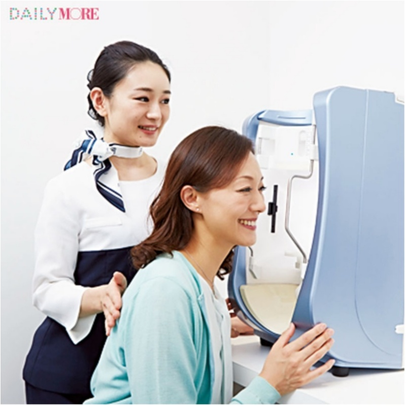 毛穴特集 | つまり・黒ずみ・ひらき・角栓・ケア方法・おすすめの化粧水・美容液・洗顔料・クレンジング_30