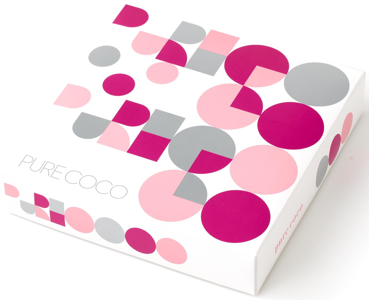 商品もパッケージもおしゃれすぎるっ♡ 代官山にあるお菓子ブランド『pure coco』って知ってる?_2_2
