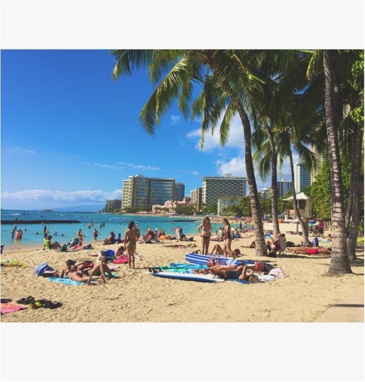 ハワイ女子旅特集 - 人気のカフェやグルメ、インスタ映えスポット、ディズニーなど旅する女子のおすすめまとめ_121