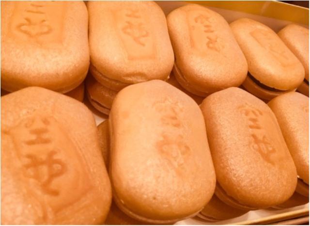 スペインマヨルカ島の伝統的な菓子パンと予約しないと食べられない最中のお話_4