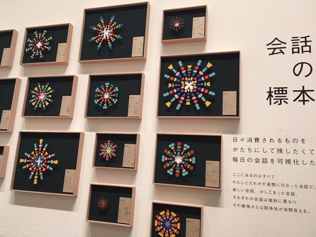 《芸術の街*上野》東京藝術大学の「卒展」に行ってきました♡_7