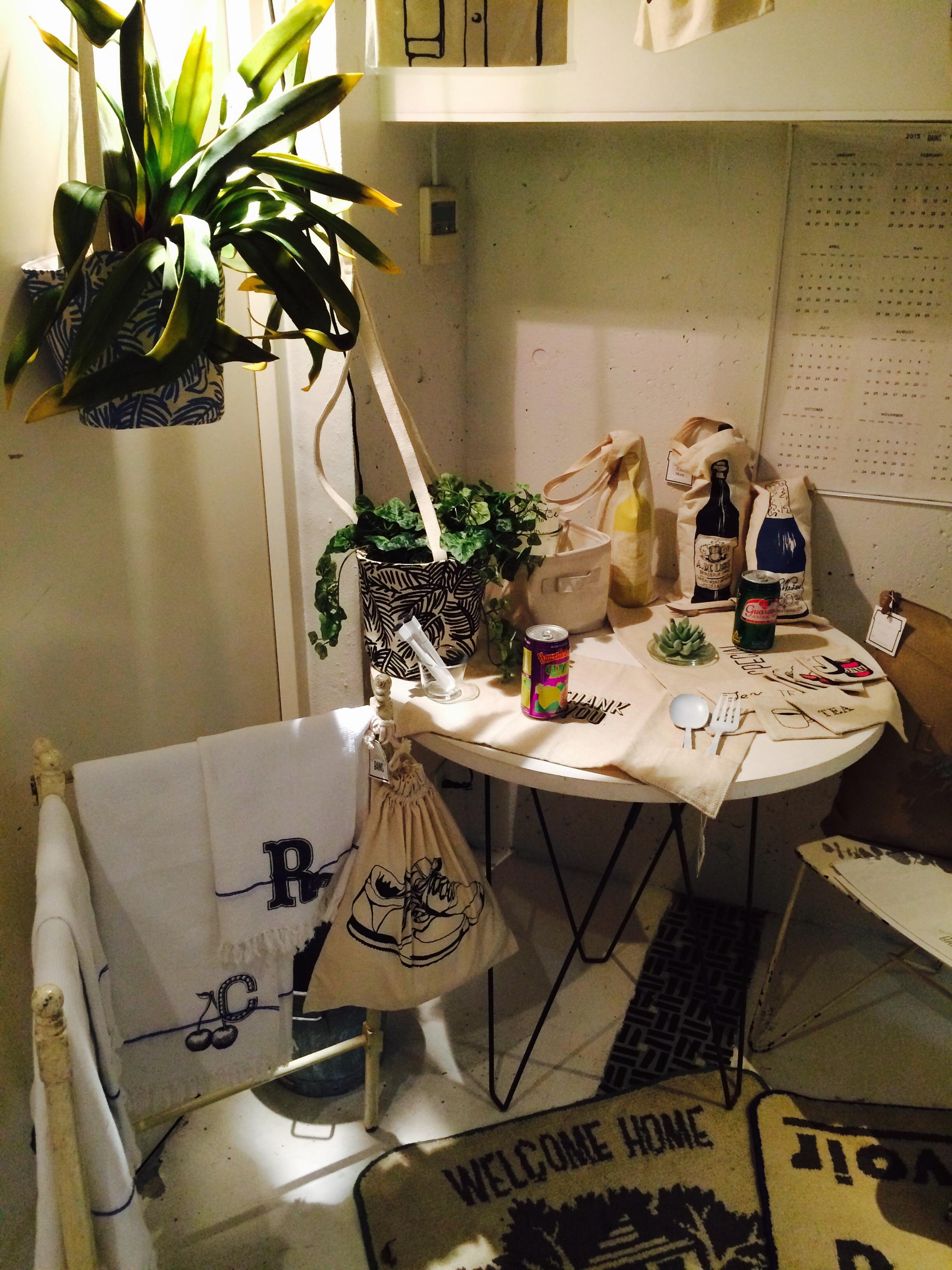 【展示会レポ】キャセリーニの秋冬小物がかわいすぎる!_4