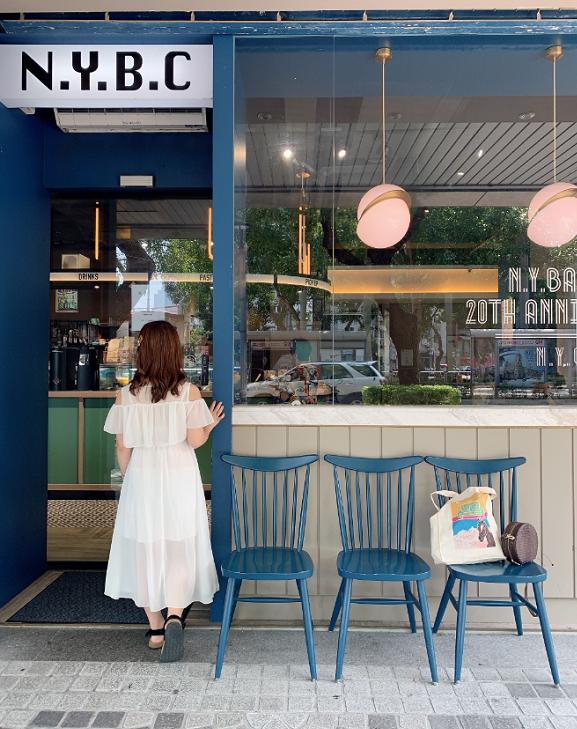 台湾のおしゃれなカフェ&食べ物特集 - 人気のタピオカや小籠包も! 台湾女子旅におすすめのグルメ情報まとめ_94