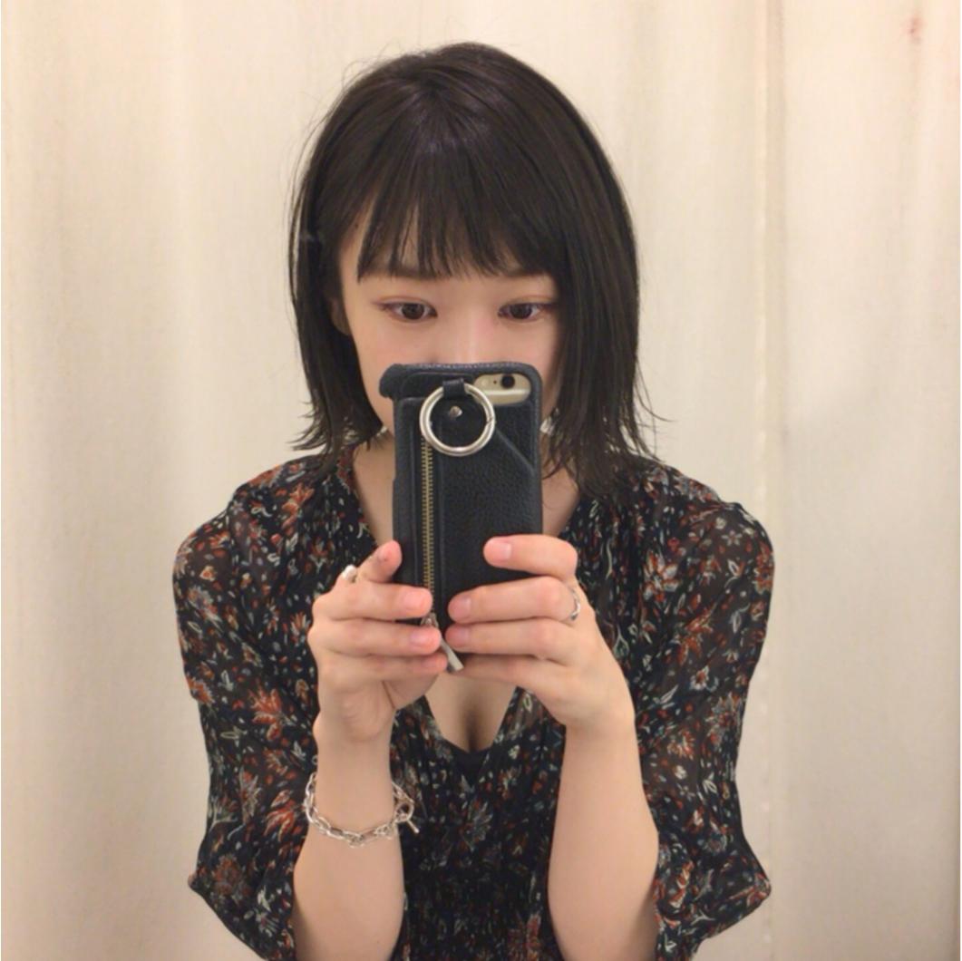 『東京ディズニーシー』新発売のスーベニアにキュン♡ 今週の「ご当地モア」ランキングトップ5!_1_5