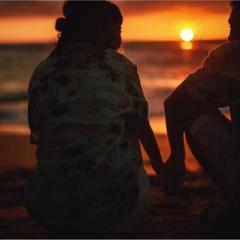 【プレ花嫁さん必見】ハワイでウェディングフォト撮影-SNS映えもバッチリのサンセットおすすめスポット編-