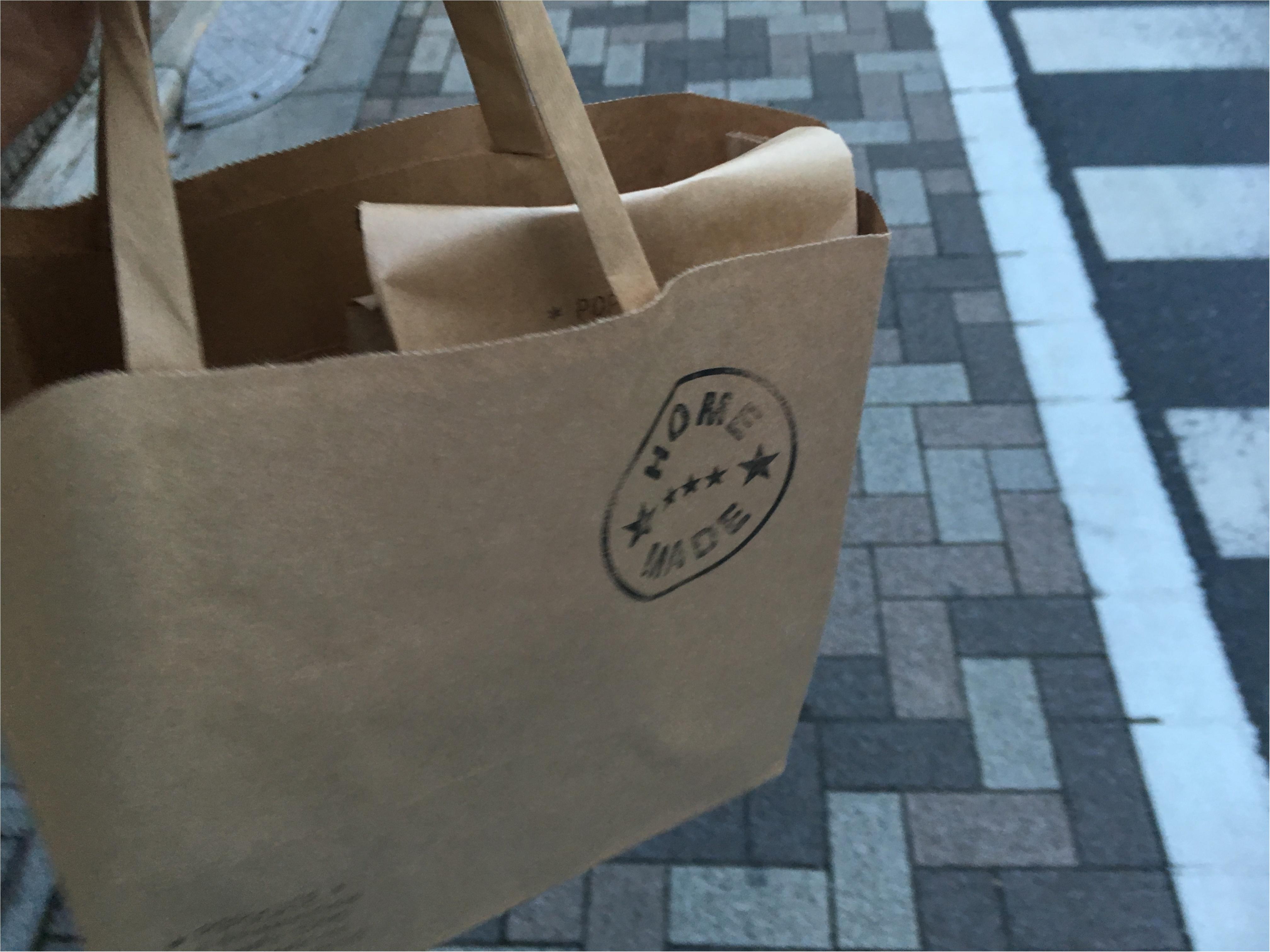 プリン専門店のかわいすぎるプリン☺プレゼント手土産にオススメ★_5