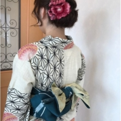 夏と言えば【阿波踊り】!!徳島県伝統の盆踊り★