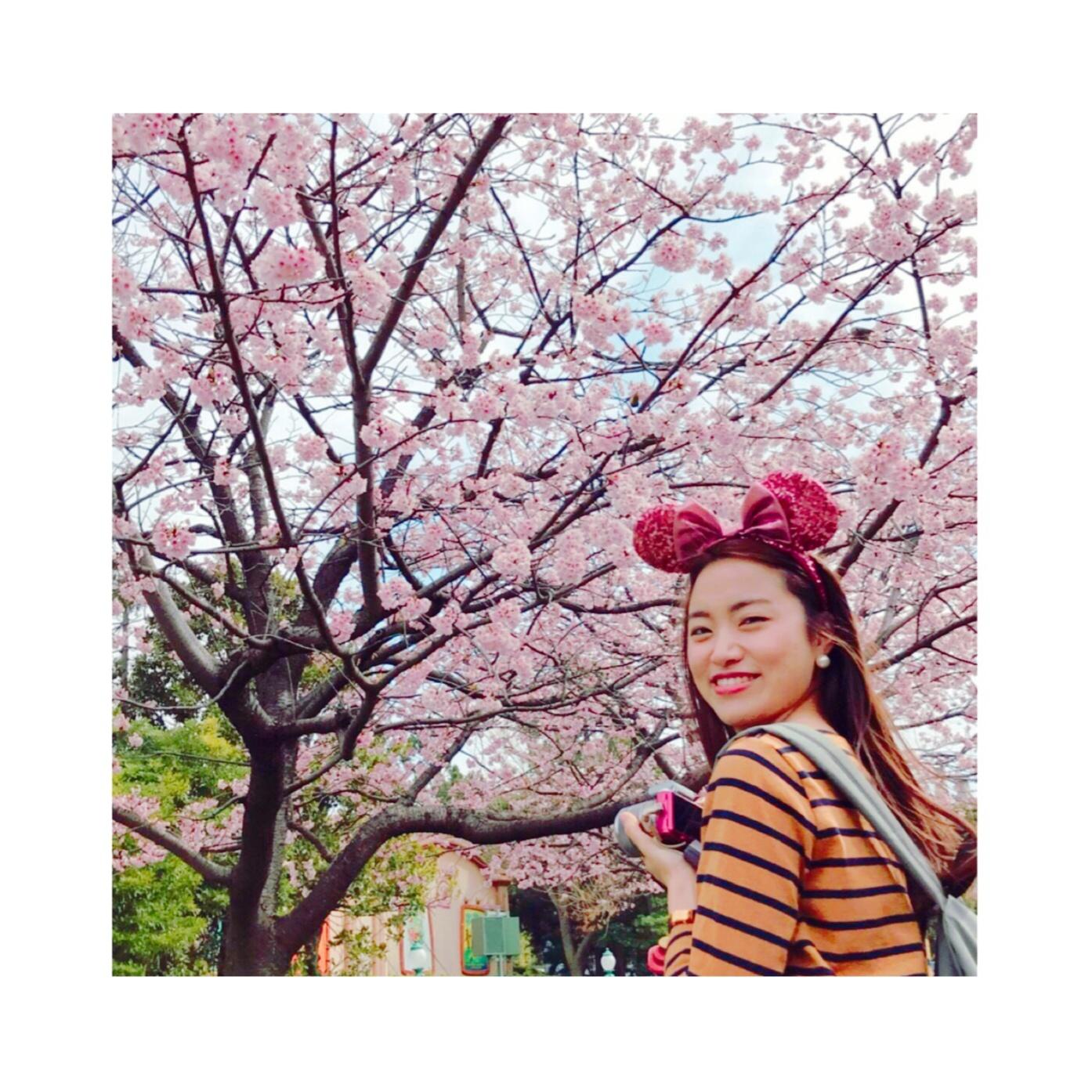 《絶対ほしい!》TDLで大人気★ピンクスパンコールの新作【ミニーちゃんカチューシャ】が可愛い❤️❤️_3
