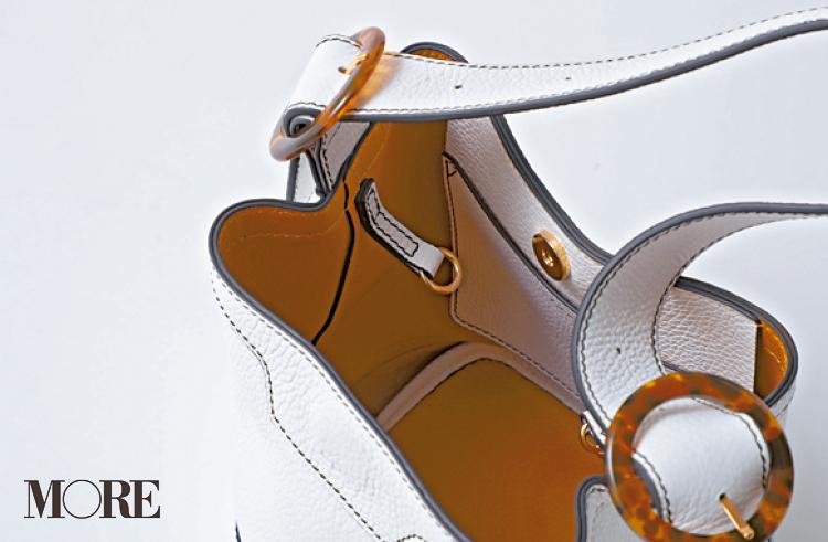 バッグ選びは、未来の自分選び。「なりたい女性」を想像してバッグを決める!_9