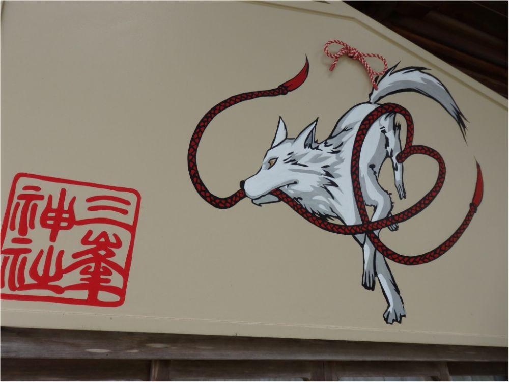 埼玉女子旅特集《2019年版》- 話題の「ムーミンバレーパーク」やパワースポット、おすすめグルメまとめ_59