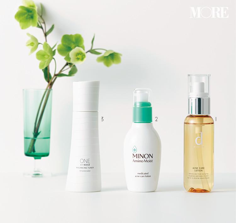 敏感肌さんにおすすめのスキンケア特集 - クレンジングや化粧水など、肌に優しいスキンケアは?_13