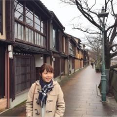 【金沢女子旅】主要都市から電車で1本!グルメも観光も星野リゾート「界」も満喫してきました♡