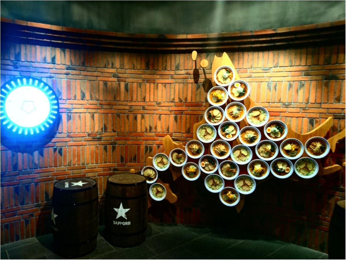 """【しの散歩】美食の宝庫『 北海道(札幌・小樽編)~ おすすめグルメと、""""小樽"""" の見どころをご紹介 ~ 』_1"""