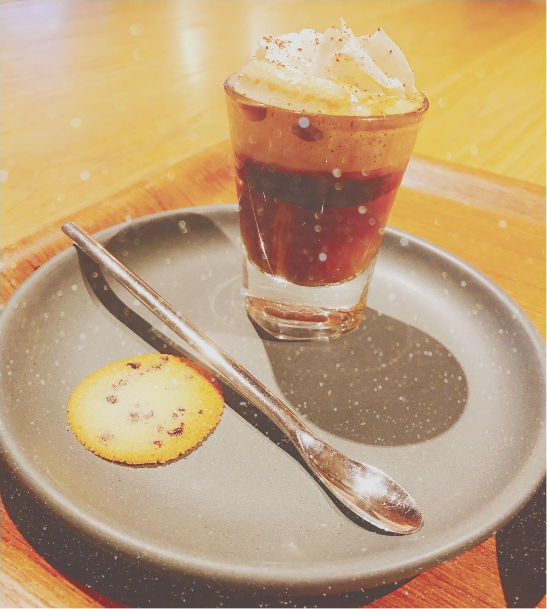 """香りを食べる♡チョコレートの新トレンド""""Bean to bar""""の専門店「ダンデライオン・チョコレート」@蔵前☻コンビニでも本格派のチョコレートが買えちゃう!?_5"""