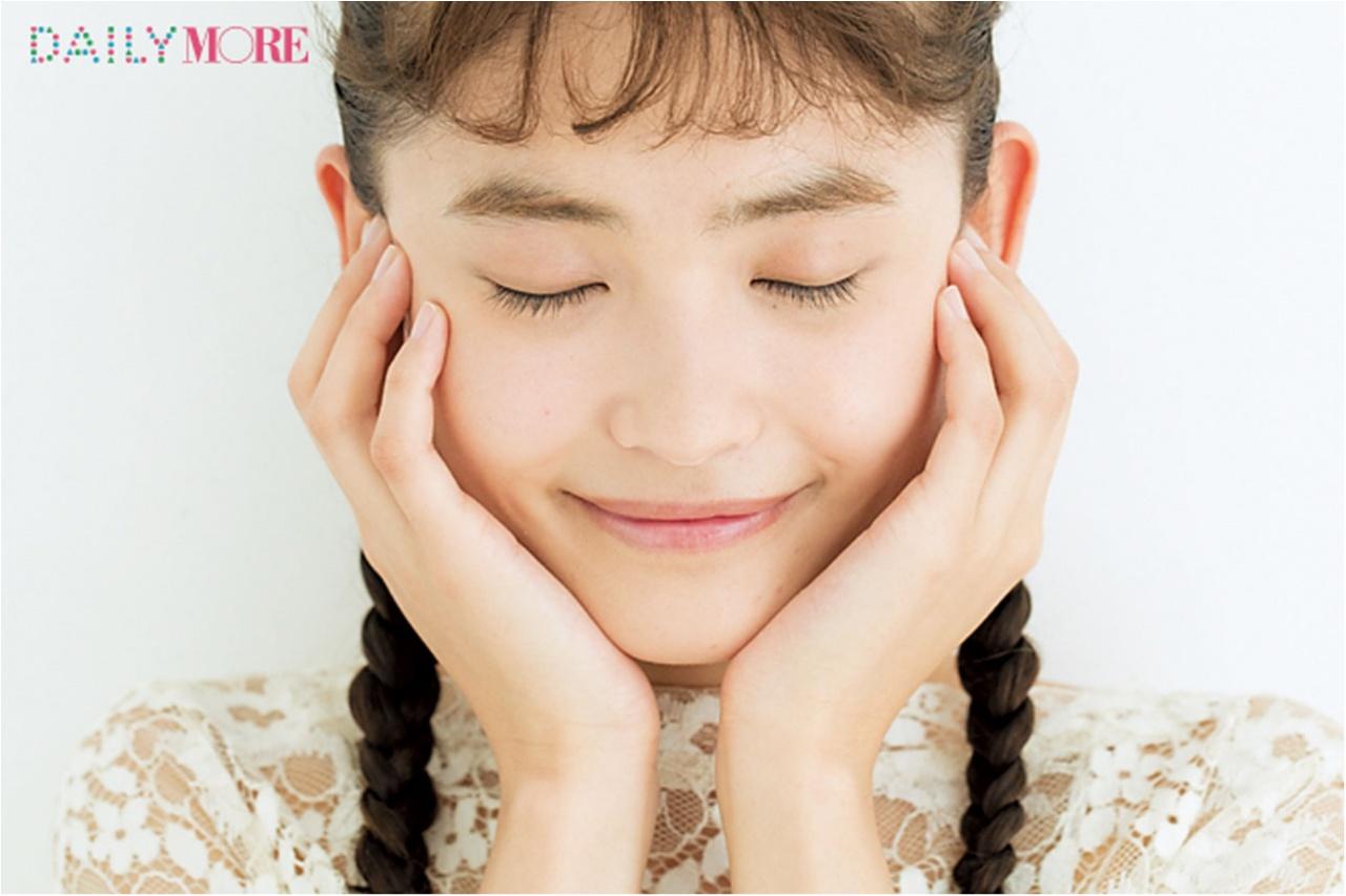 モデルみたいな美肌に! 人気ヘアメイク・川添カユミさんが教える「おしゃれ肌の極意」Q&A_2_5